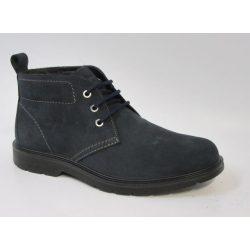 Grisport 40414 SV24 cipő