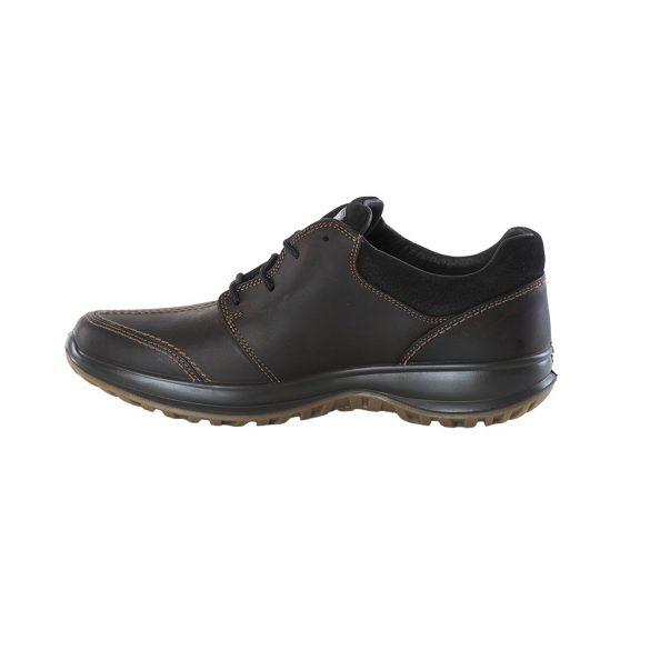Grisport Active 8625 D3G cipő
