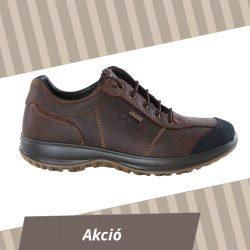 Grisport Active 8607 DV15G cipő