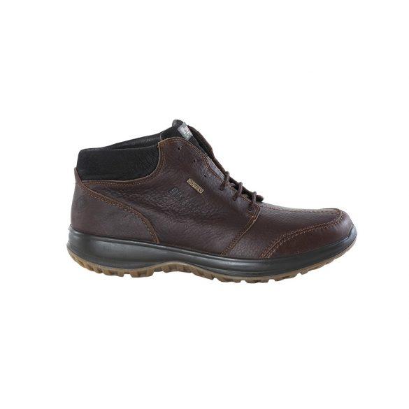 Grisport Active 8627 OV25G cipő