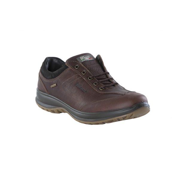 Grisport Active 8635nOV6G cipő