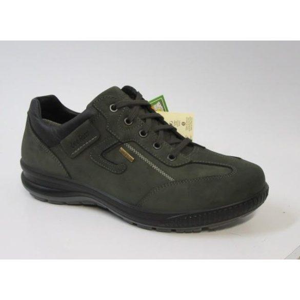 Grisport Active 41709 NV5G cipő
