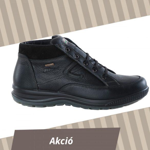 Grisport 41711 O2G cipő