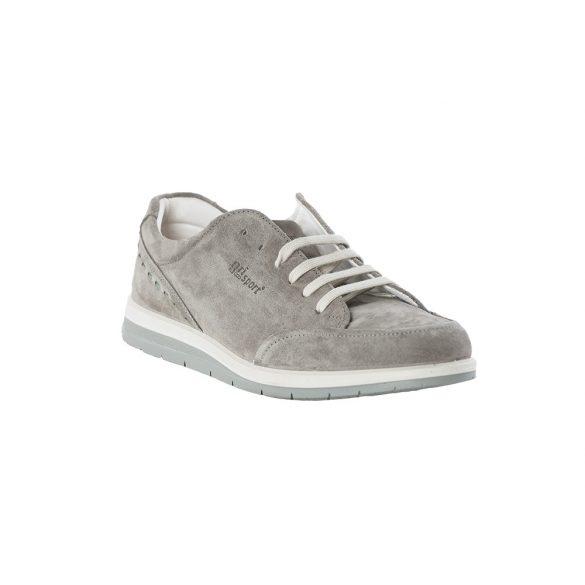 Grisport 40709 FV1 cipő