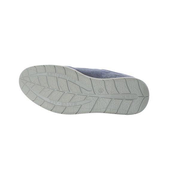 Grisport 40709 FV4 cipő