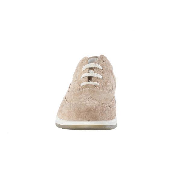 Grisport 40713 FV13 cipő