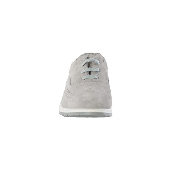 Grisport 40713 FV17 cipő