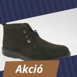 Grisport 40414 SV26 cipő