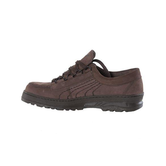 Grisport 190 NABUK LONTRA cipő