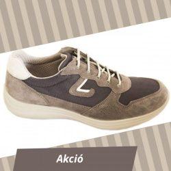 Grisport 40056 NV7 cipő
