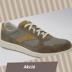 Grisport 40744 VV2 cipő