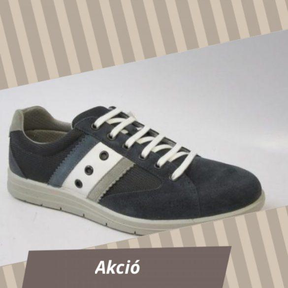 Grisport 40734 VV15 cipő