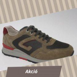 Grisport 42900 NV25 cipő