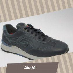 Grisport 42901 D5 cipő