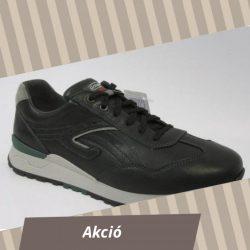 Grisport 42901 D6 cipő