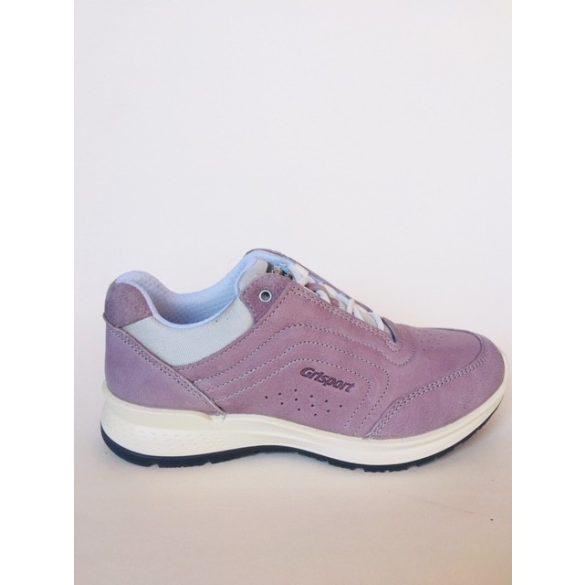 Grisport 42843 D4T cipő