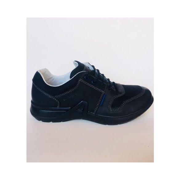 Grisport 43104 D23 cipő