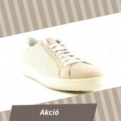 Grisport 6200 D20 cipő