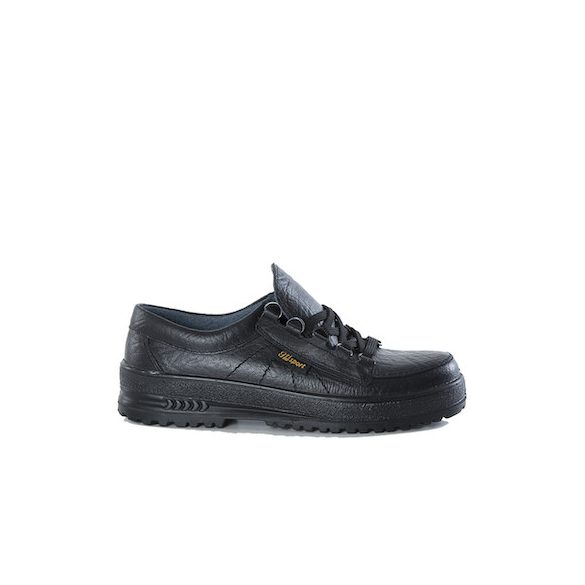 Grisport utcai cipő 108 nero 36