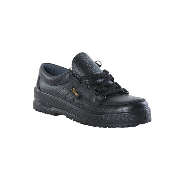 Grisport utcai cipő 108 nero 43