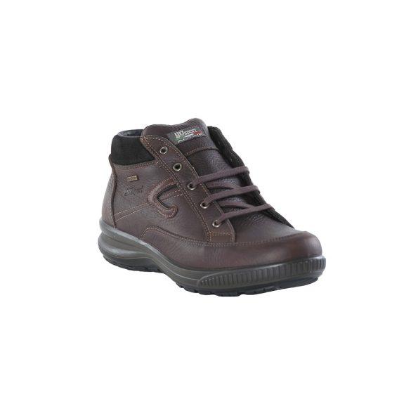 Grisport Active kényelmi cipő 41711 01G (méret:40!)