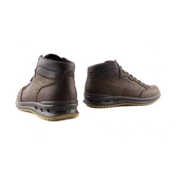 Grisport Active kényelmi cipő 43019 A6G 39