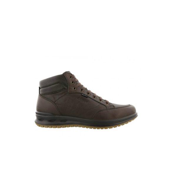 Grisport Active kényelmi cipő 43019 A6G 42
