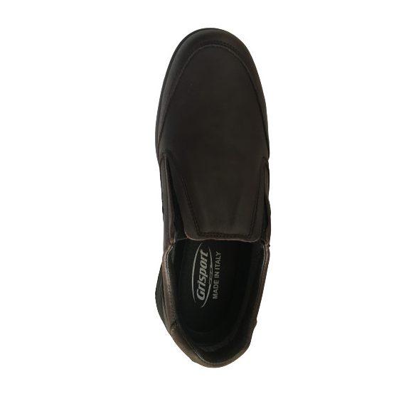 Grisport Active kényelmi cipő 43021 A2G 42