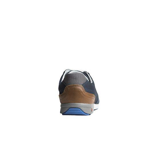 Grisport Aerata vitorlás cipő 43209 T6
