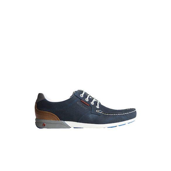 Grisport Aerata vitorlás cipő 43209 T6 43