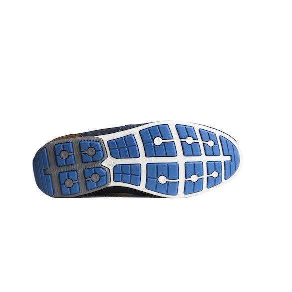 Grisport Aerata vitorlás cipő 43209 T6 46