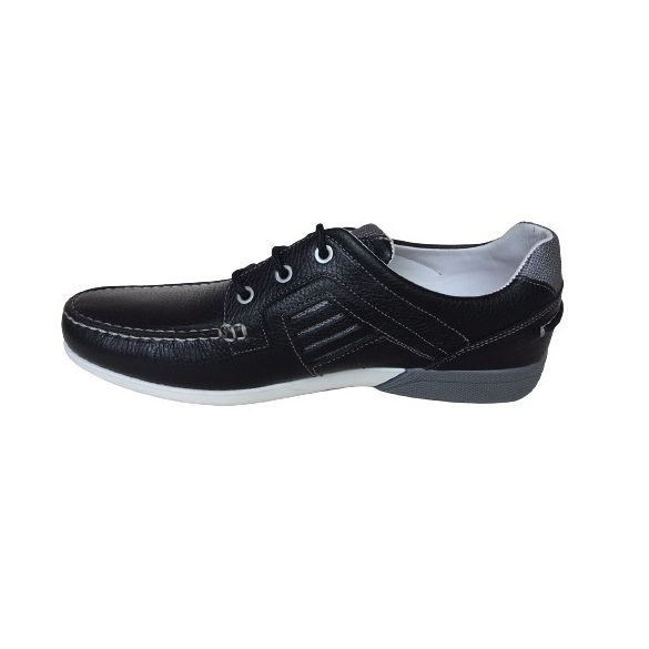 Grisport Aerata vitorlás cipő 43206 L1 42