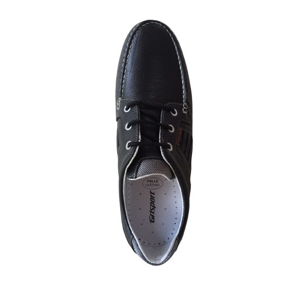 Grisport Aerata vitorlás cipő 43206 L1 46