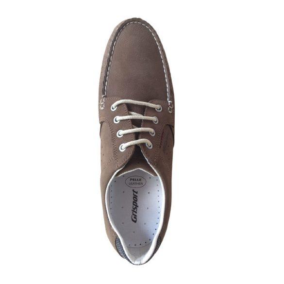 Grisport Aerata vitorlás cipő 43209 T13 45