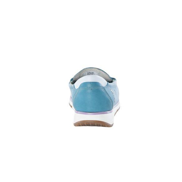 Grisport Aerata Vitorlás cipő 5500 VV4 36