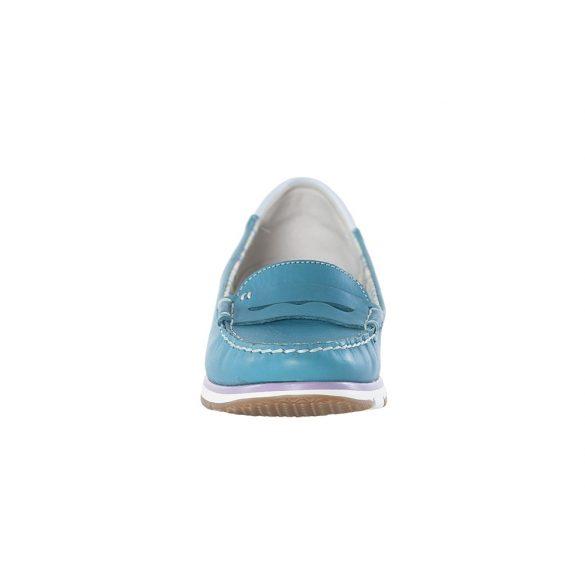Grisport Aerata Vitorlás cipő 5500 VV4 37
