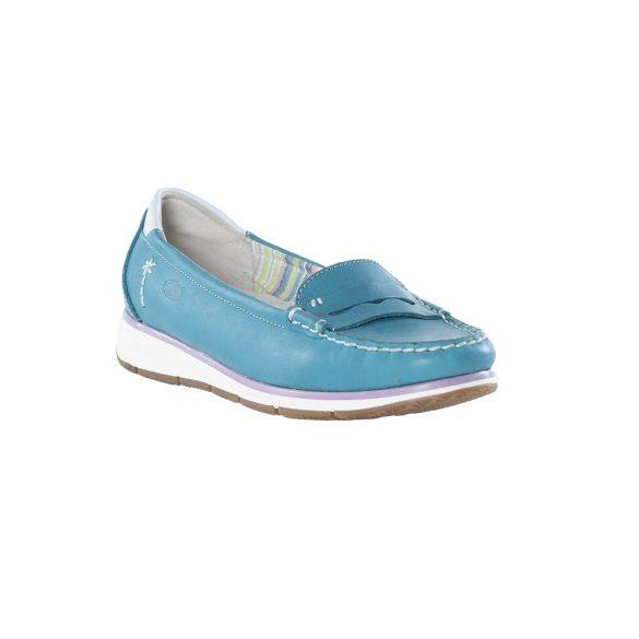 Grisport Aerata Vitorlás cipő 5500 VV4 38