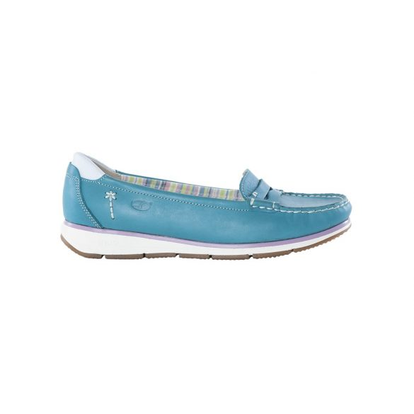 Grisport Aerata Vitorlás cipő 5500 VV4 39