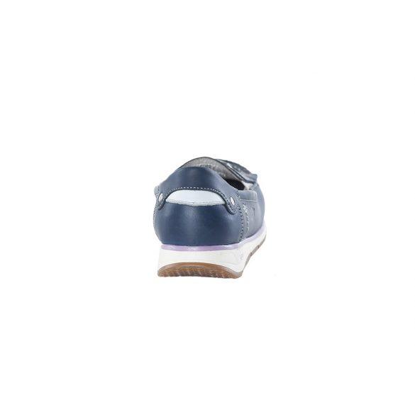 Grisport Aerata Vitorlás cipő 5510 VV5 (méret:37!)