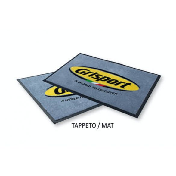 Grisport kis szőnyeg