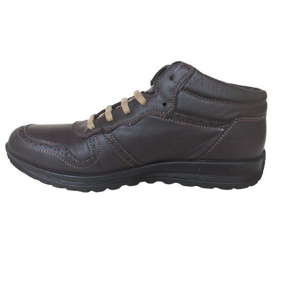 Grisport Memory kényelmi cipő 42420 D8