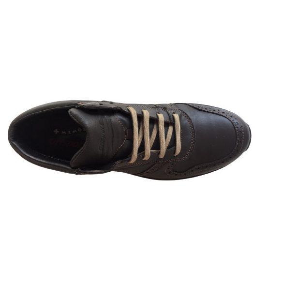 Grisport Memory kényelmi cipő 42420 D8 44