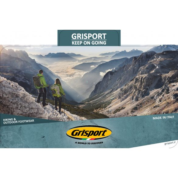 Grisport Tábla Trekking