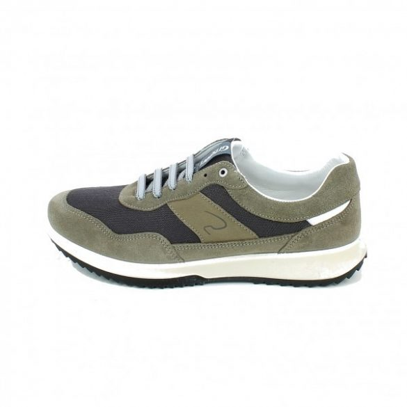 Grisport utcai cipő 43409 V13 42