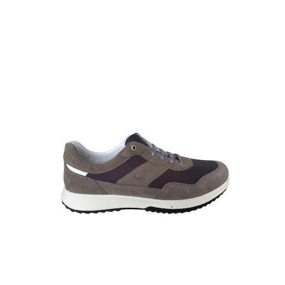 Grisport utcai cipő 43409 V13 43