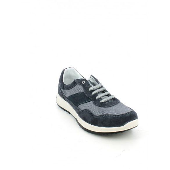 Grisport utcai cipő 43409 V15 43