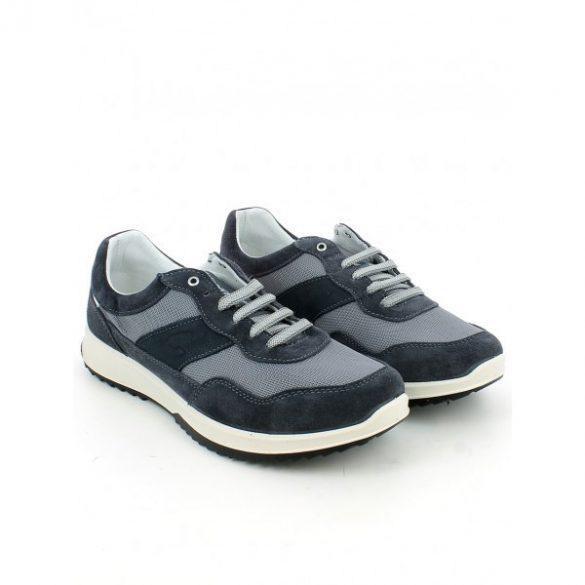 Grisport utcai cipő 43409 V15 45