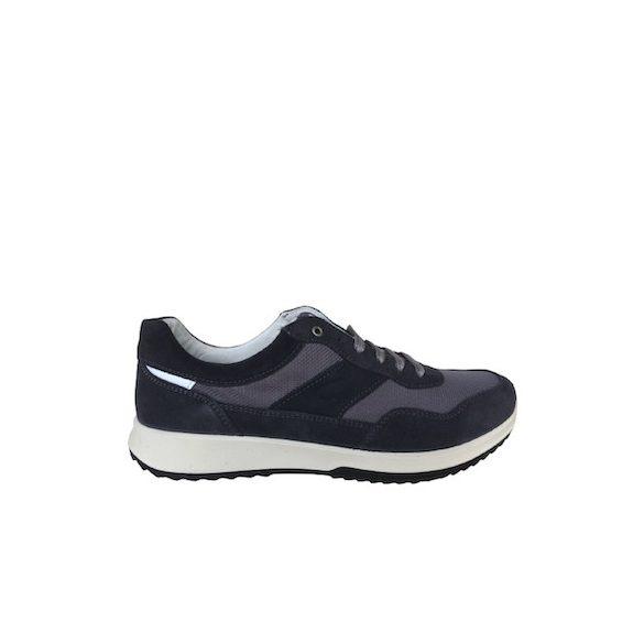 Grisport utcai cipő 43409 V15 47