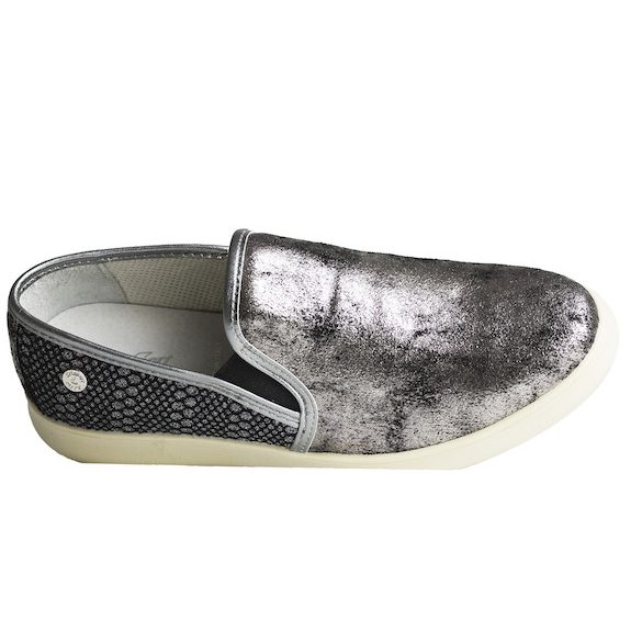 Grisport utcai cipő 6204 M11 36