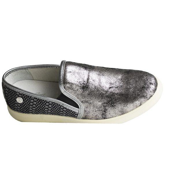 Grisport utcai cipő 6204 M11 38